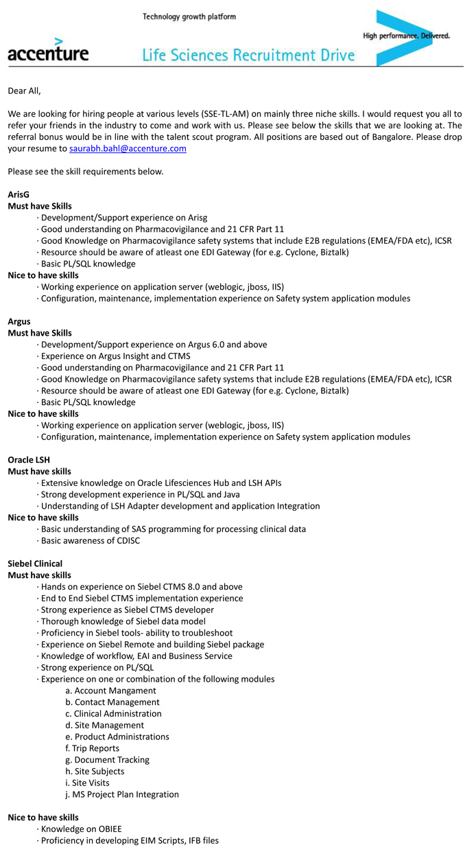 21 March 2012 Referral Jobs Right Place to Get a Job