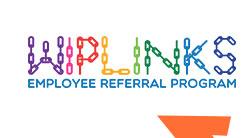Refer & Earn Rewards for Lead Solaris Administrators